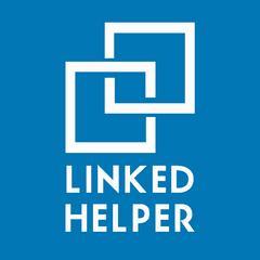 Linked Helper