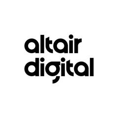Альтаир Диджитал