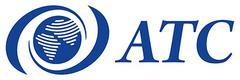 ATC Air Service Co., LTD