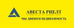 AVESTA RIELT, (ИП Рамазанов М.Т)