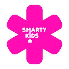 SmartyKids (ИП Мельников Сергей Петрович)