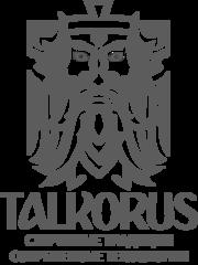 Talkorus