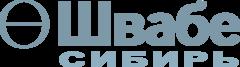 Швабе-Сибирь