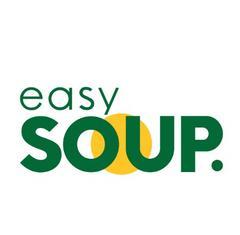 Изи Суп