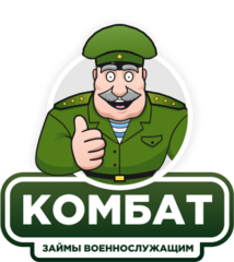 МКК «БайкалМикроФинанс»