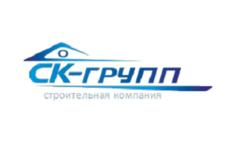 СК-Групп