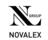 НОВАЛЕКС (NOVALEX)