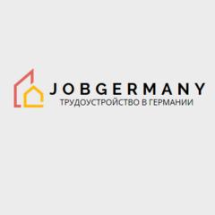 JobGermany