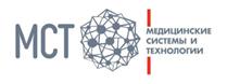 Медицинские системы и технологии
