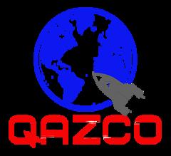 QAZCO
