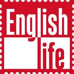 Постольник С.П. English Life