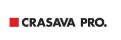 CRASAVA PRO., Рекламно-производственная компания
