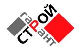 СтройГарант-М