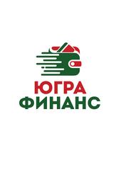 МКК ЮГРА ФИНАНС