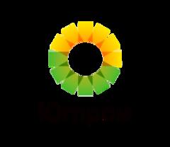 Югпром филиал в г. Симферополь