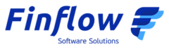 Finflow Software Solutions