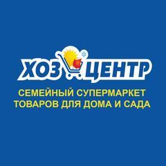 Пантелеева Ольга Викторовна