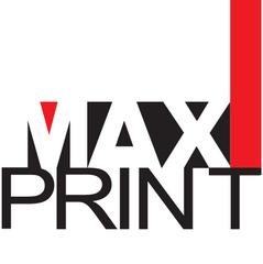 MaxiPrint