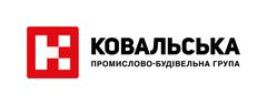 Промислово - Будівельна Група Ковальська