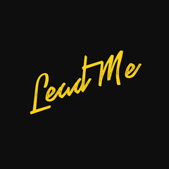Ботян А.И./ Lead Me