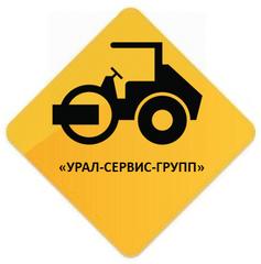 Урал-Сервис-Групп