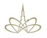 ФГБУ науки Федеральный исследовательский центр Казанский научный центр Российской академии наук