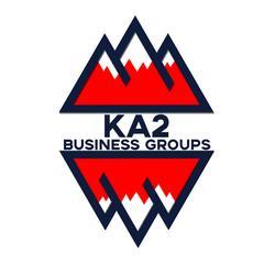 KA2 Business Groups