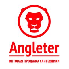 Англетер