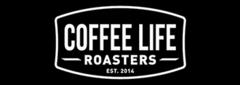 Кофе Ростерс