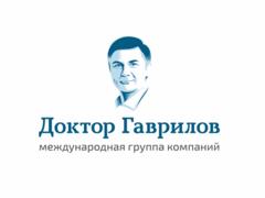 Центр здоровья и снижения веса Доктора Гаврилова (ИП Матюшенков Александр Сергеевич)