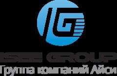 «Айси-Астана»