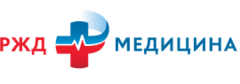 НУЗ Дорожная клиническая больница на ст. Челябинск ОАО РЖД