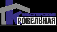 Корноухов Алексей Григорьевич