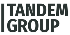 Tandem Advertising Group