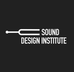 Институт звукового дизайна