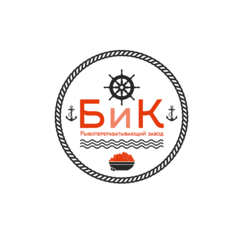Буличенко Леонид Олегович