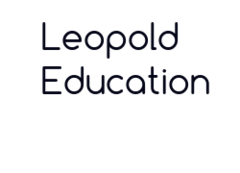 Leopold-education