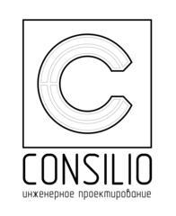 Консилио