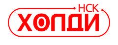 Компания «НСК Холди»