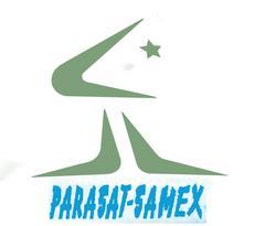 Parasat Samex Co.LTD