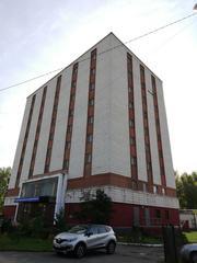 Областное государственное казенное учреждение Государственный архив Костромской области