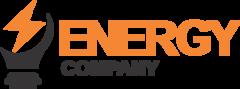 Petroleum Energy Company