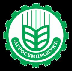 Агросемпродукт