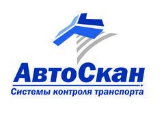 Автоскан-Сервис