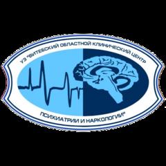 Учреждение здравоохранения «Витебский областной клинический центр психиатрии и наркологии»