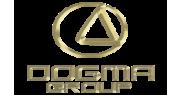Догма групп