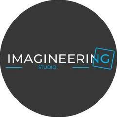 imagineering.studio