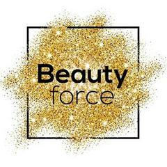 Beauty Force