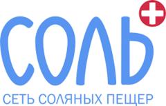 Бандурин Михаил Александрович