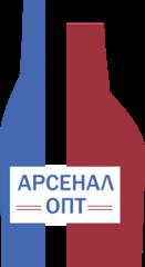Арсенал ОПТ